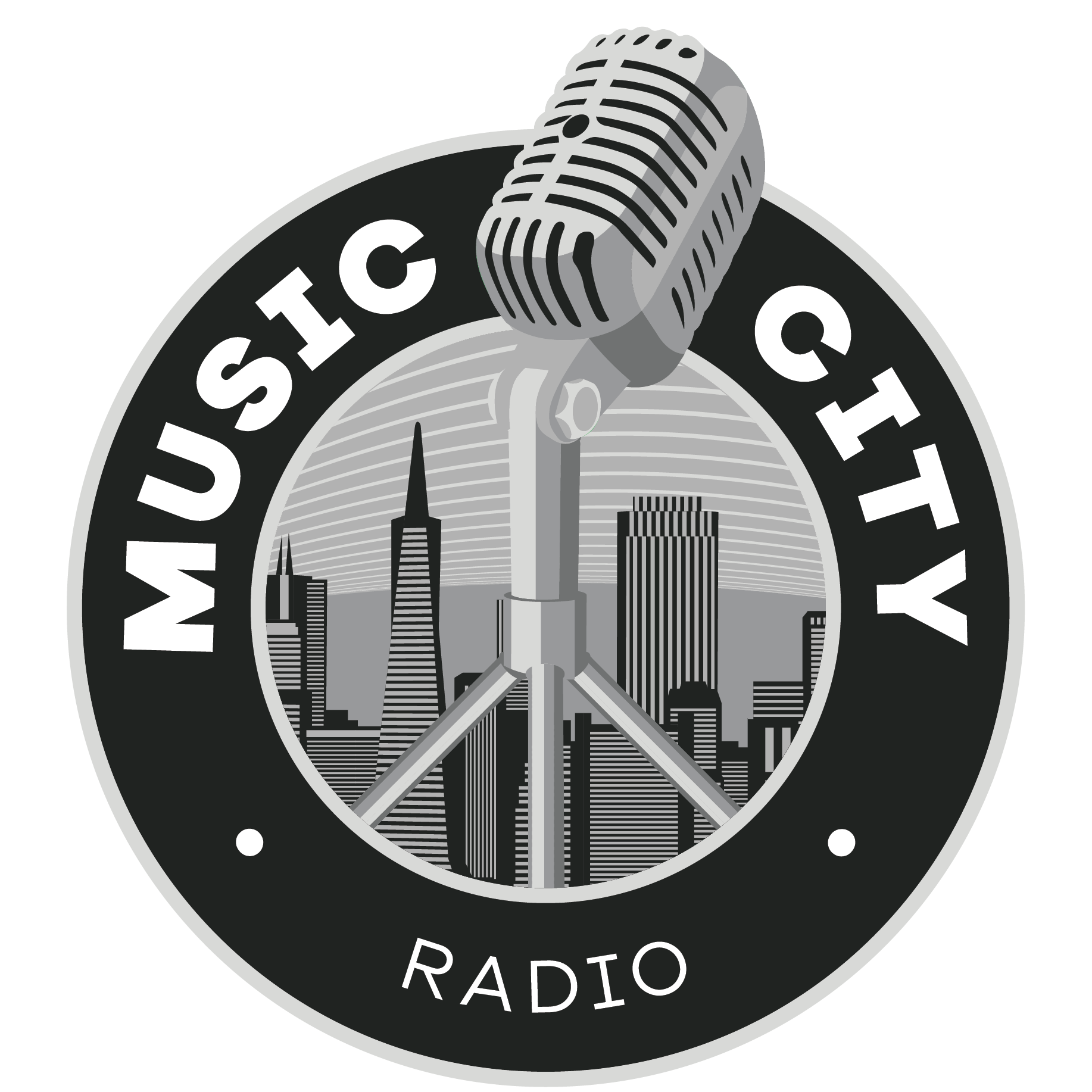 Music City Radio